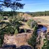 Jackalope Ranch Tent/RV Site