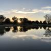 Twisselman Pond