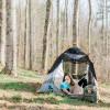 Snowbird Retreat (Flat Campsites)