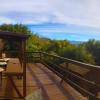 Shirley Creek Retreat