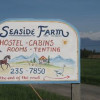 Seaside Farm  Meadows