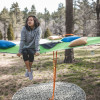 Tree Glamping Mt. Laguna | 30% OFF