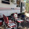 Camp Starwood