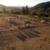 Mustang Ranch Large Groups Campsite