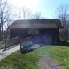 Riverside Bunkhouse at Teter