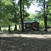White Bluff Rustic Cabins