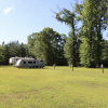 White Bluff RV Rentals