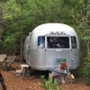 Hideout Vintage Airstream