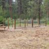 #3 Stunning Western Campsite