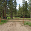 #4 Stunning Western Campsite