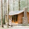 Highlands Cozy Cabin