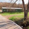 Echinacea Room at UpS Sanctuary