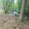 Hidden Creek Chalet