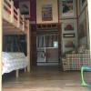 Barn Loft at Corbett Farm