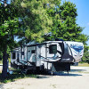 Peaceful Pines RV Park Conroe, TX