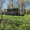 The NCR Farm River Cabin