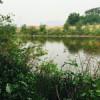 Black Rock Lee River Camp