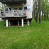 Hilltop Cabin