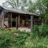 Biodynamic Bungalow Creekside