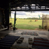 Pasture View Camp with Yoga Barn