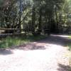 Dew Valley Ranch
