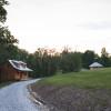 Hip Rustic Ravines Cabin Rentals ;)
