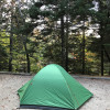 Sugarloaf II Campground