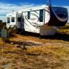 HMH RV Camp
