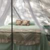 Mendo King Sz. bed tent Laytonville
