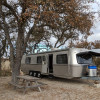 Hip Retro Trailer Bowie 30ac Ranch