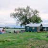 The Ranch at Smith Rock