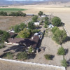 Ainanani Farm / mean beautiful land
