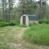 yj guide service small bunkhouse