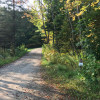 Hapgood Pond Campground