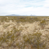 Guadalupe Mountain Gateway 40 acres