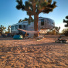 Joshua Tree Magic-Luxury 5th Wheel!