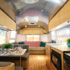 Vintage-Style Fully Furnished RV!!