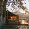 Lirio Cottage