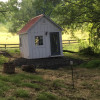 Hut In The Hollow