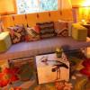 The Purple Cottage Studio