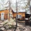 Greyledge Cabin