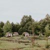 The Land Eco Village