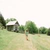 Caywood Lakeside Campsite