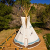 North Fork Tipi Haven HAWK
