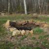 North Field Picnic Campsite