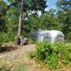 Schwinn-Stream camper