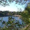 Cedar Canyon Lake RV