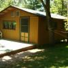 Come Camp at Cedar Lodge!