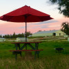 Authentic Western Ranch Campsites!