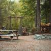 Valleyhi Camp